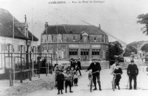 Coulogne03