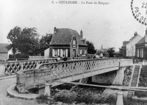 Coulogne48