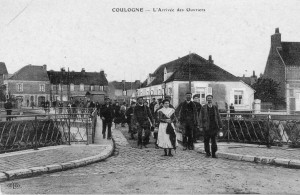 Coulogne76